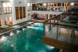 tourism in germany travel breaks holidays. Black Bedroom Furniture Sets. Home Design Ideas