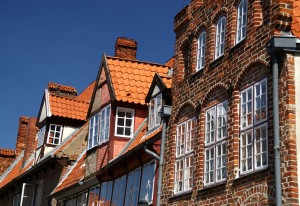 Hanseatic Town of Lübeck